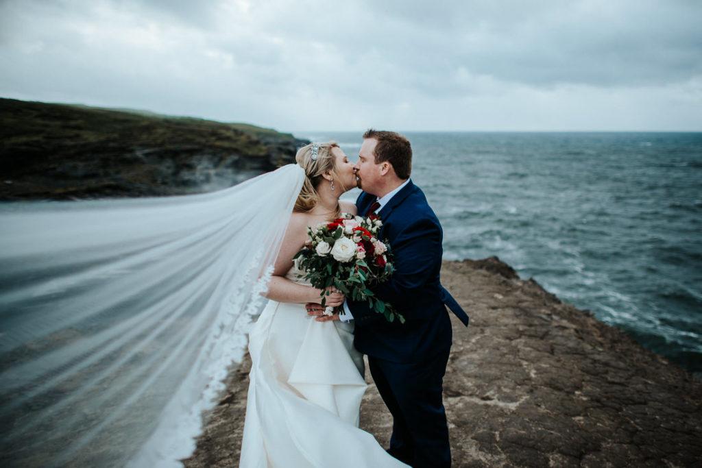 cliffs of moher wedding 00052
