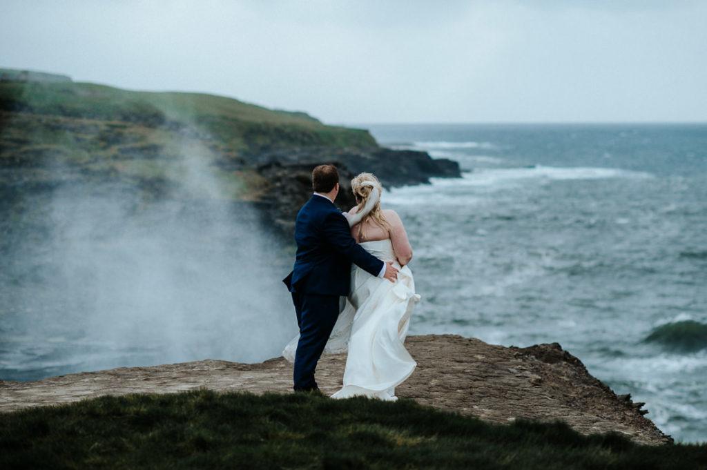 cliffs of moher wedding 00053