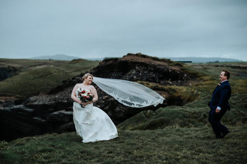 cliffs of moher wedding 00054