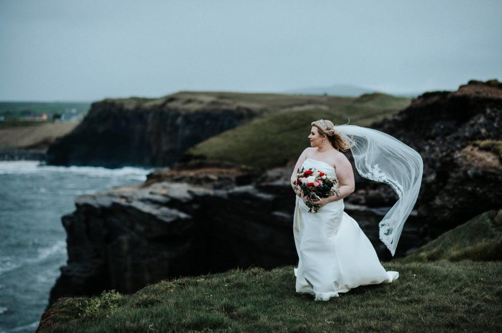 cliffs of moher wedding 00055