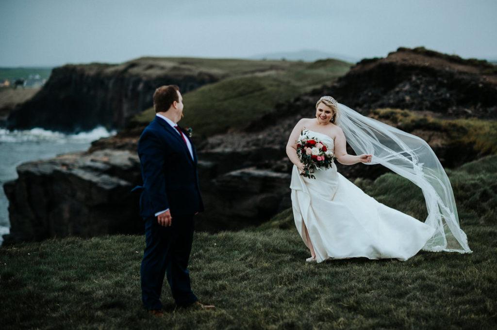cliffs of moher wedding 00057