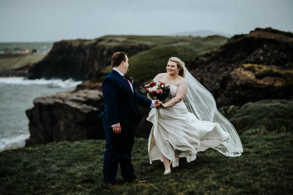 cliffs of moher wedding 00058