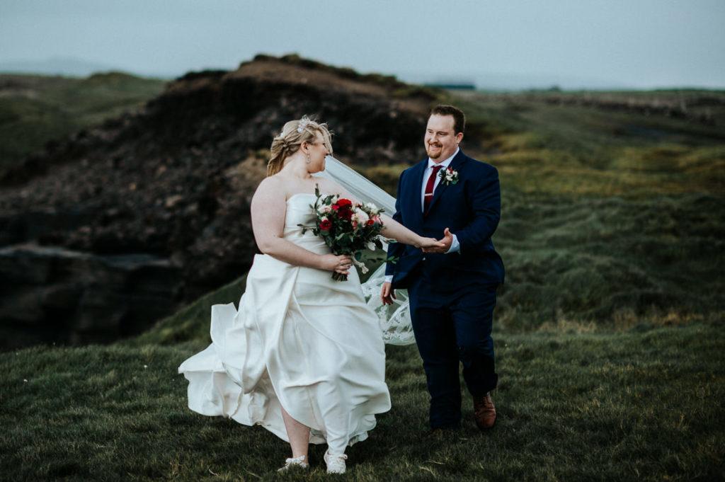 cliffs of moher wedding 00059