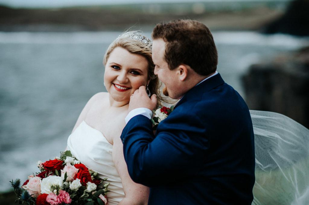 cliffs of moher wedding 00061