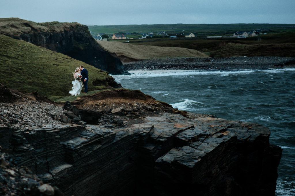 cliffs of moher wedding 00065