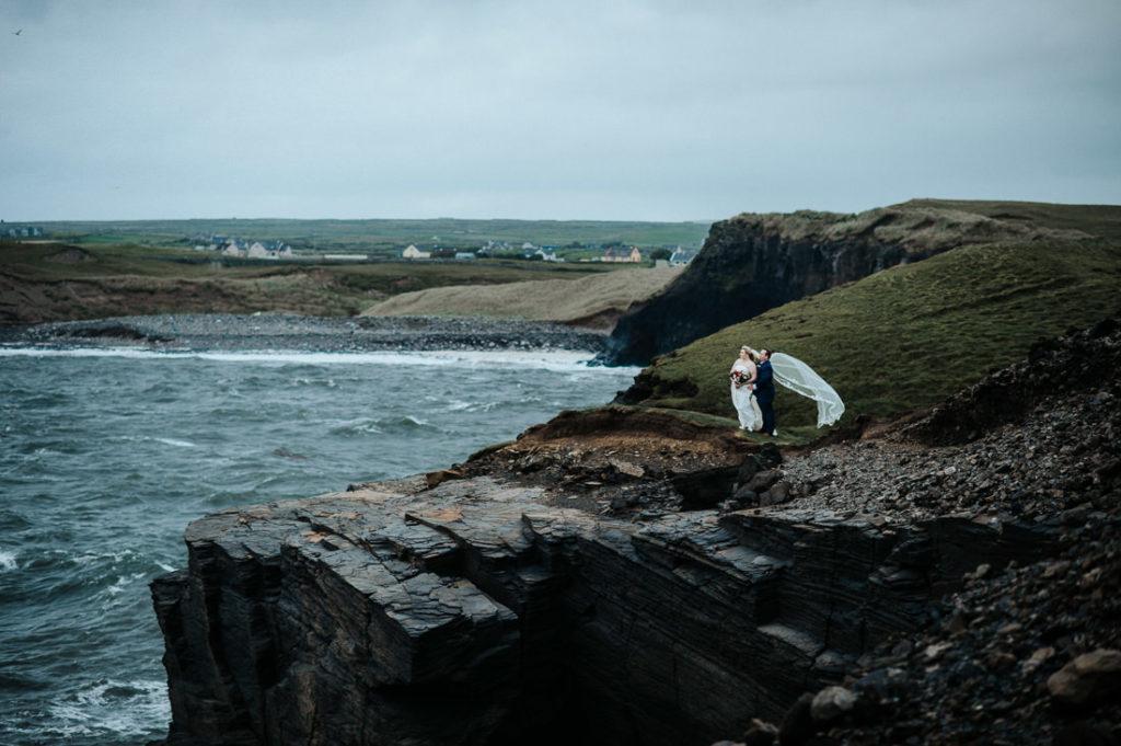 cliffs of moher wedding 00066