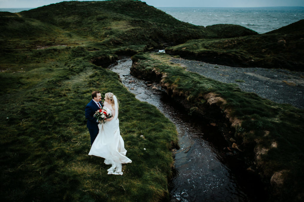 cliffs of moher wedding 00069
