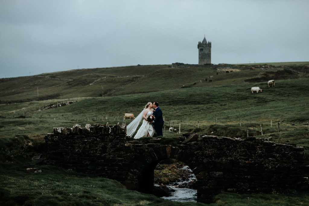 cliffs of moher wedding 00070