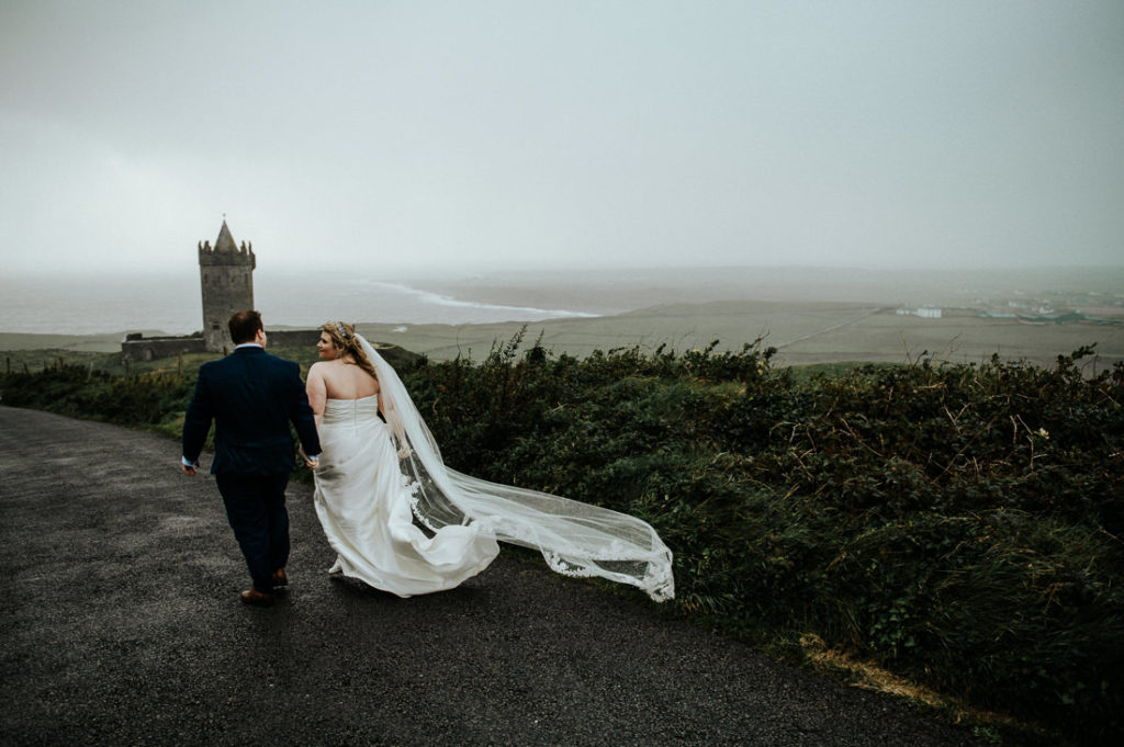 cliffs of moher wedding 00072