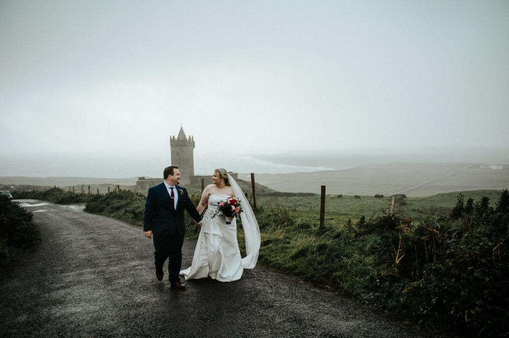 cliffs of moher wedding 00073