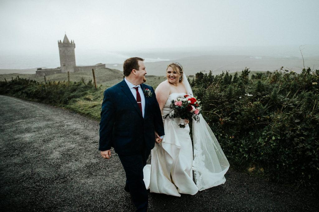 cliffs of moher wedding 00074