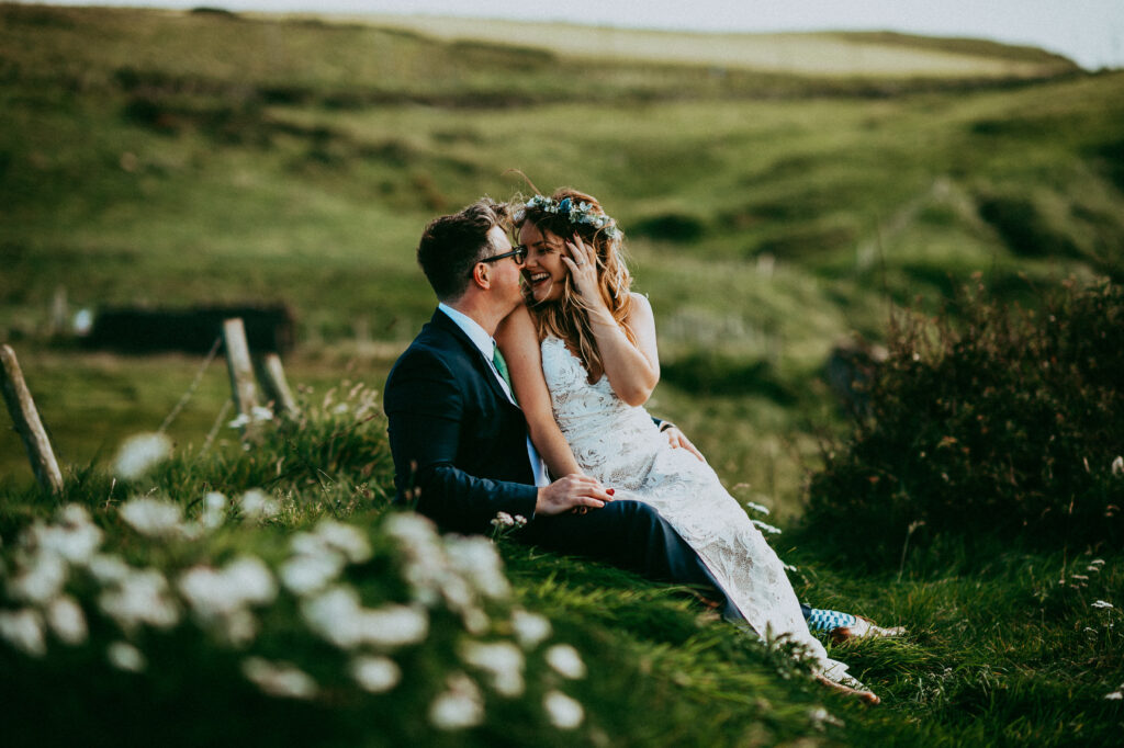 northern ireland wedding 50