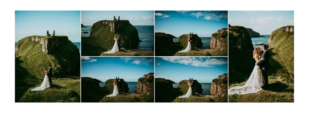 northern ireland wedding10