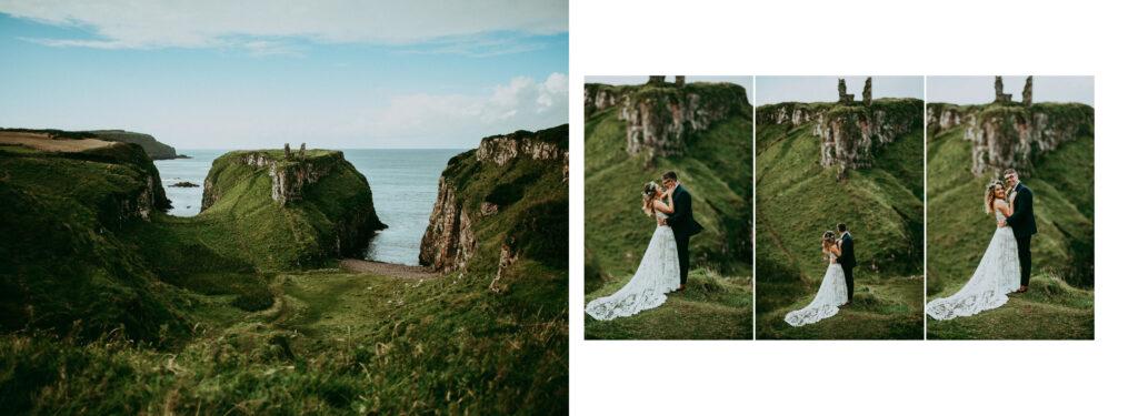northern ireland wedding15