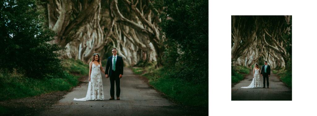northern ireland wedding22