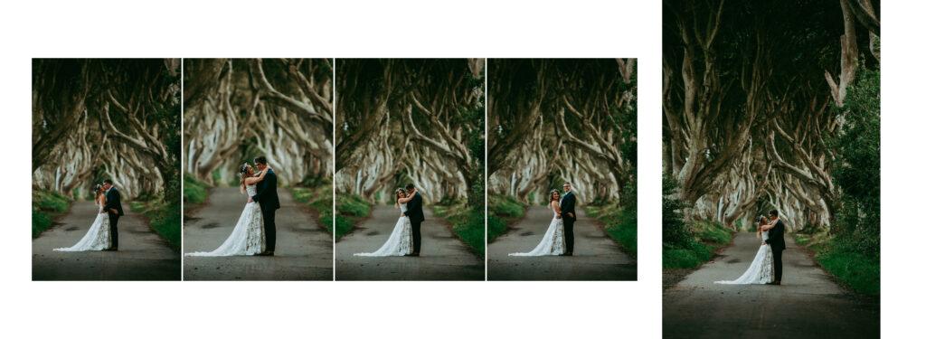 northern ireland wedding23