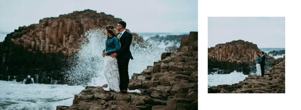 northern ireland wedding34