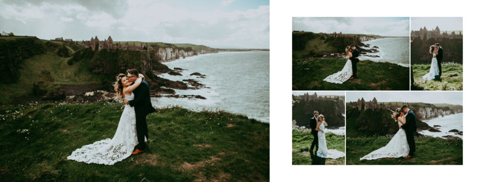 northern ireland wedding4