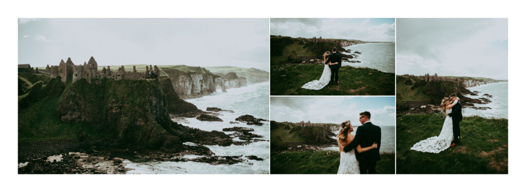 northern ireland wedding5