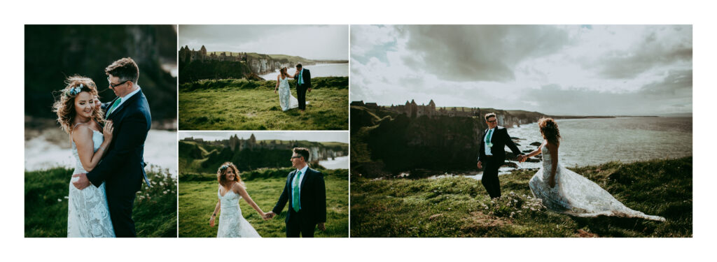 northern ireland wedding8